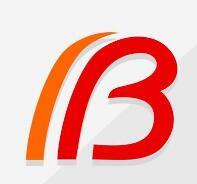 Rolamentos-serviço Co.Ltd