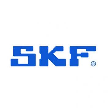 SKF YAT 206 Rolamentos Y (rolamentos de inserção)