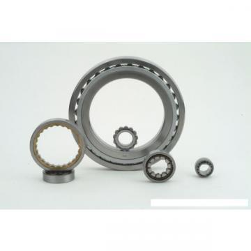 Bearing NN30/1060K